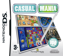 Casual Mania DS coverS (BPWP)