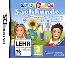 GripsKids - Sachkunde DS coverS (BSSD)