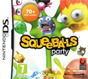 Squeeballs Party DS coverS (BSVP)