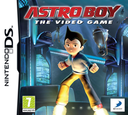 Astro Boy - The Video Game DS coverS (BTWP)