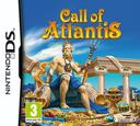 Call of Atlantis DS coverS (BUTP)