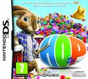 Hop - The Movie DS coverS (BV6P)
