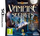 Hidden Mysteries - Vampire Secrets DS coverS (BVMP)