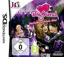 My Boyfriend - Verliebt in einen Star DS coverS (BVSD)