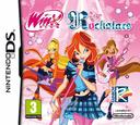 Winx Club - Rockstars DS coverS (BW3P)