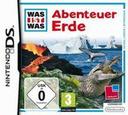 Was Ist Was - Abenteuer Erde DS coverS (BWAP)