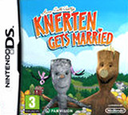 Knerten Gets Married DS coverS (BXKP)