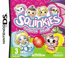 Squinkies - Surprize Inside DS coverS (BXQP)