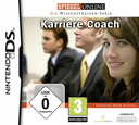 Spiegel Online - Die Wissenstrainer-Serie - Karriere Coach DS coverS (BY3D)