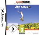 Spiegel Online - Die Wissenstrainer-Serie - Life Coach DS coverS (BY4D)