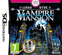 Linda Hyde - Vampire Mansion DS coverS (BYEP)
