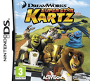 Super Star Kartz DS coverS (BZAP)