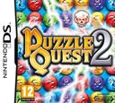 Puzzle Quest 2 DS coverS (BZXP)