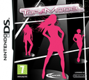 Top Model DS coverS (C2MX)