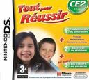 Tout pour Reussir CE2 DS coverS (C3AF)