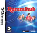The Original Rummikub - Brings People Together DS coverS (C4KP)