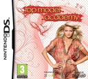 Top Model Academy DS coverS (C4YP)