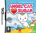 Angel Cat Sugar DS coverS (C5OX)