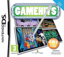 Game Hits DS coverS (C7GP)