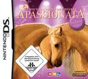 Apassionata DS coverS (CAXP)