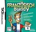 Französisch Buddy DS coverS (CBJP)