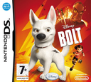 Bolt DS coverS (CBKP)