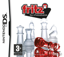 Fritz DS coverS (CCFP)