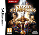 Puzzle Chronicles DS coverS (CDBP)