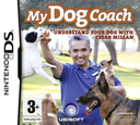 My Dog Coach - Understand Your Dog with Cesar Millan DS coverS (CDCP)