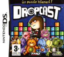 Dropcast DS coverS (CDPP)