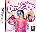 My Dress-Up DS coverS (CDUP)