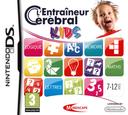 L'Entraineur Cerebral - Kids DS coverS (CI9F)