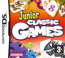 Junior Classic Games DS coverS (CIJP)