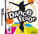Dance Floor DS coverS (CKJP)
