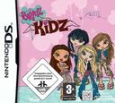 Bratz Kidz - Party DS coverS (CKQP)