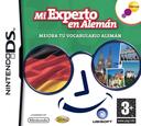 Mi Experto en Aleman - Mejora Tu Vocabulario Aleman DS coverS (CMCS)