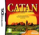 Catan DS coverS (CN7P)