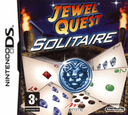 Jewel Quest - Solitaire DS coverS (CNAF)