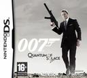 007 - Ein Quantum Trost DS coverS (CQSD)