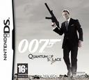 007 - Quantum of Solace DS coverS (CQSP)