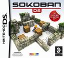 Sokoban DS DS coverS (CSOP)
