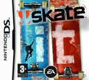 Skate It DS coverS (CSVP)