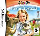 Meine Tierarztpraxis in Australien DS coverS (CTDD)