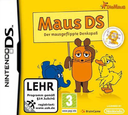 Mouse DS DS coverS (CU4P)