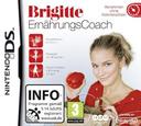 Brigitte - ErnährungsCoach DS coverS (CUJD)