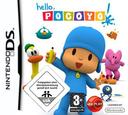 Hello, Pocoyo! DS coverS (CYPP)