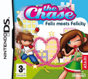 The Chase - Felix Meets Felicity DS coverS (CYRP)