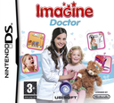 Imagine - Doctor DS coverS (CZMP)