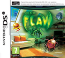 System - Flaw DS coverS (DSYP)