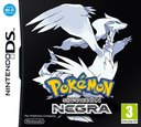 Pokémon - Edicion Negra DS coverS (IRBS)